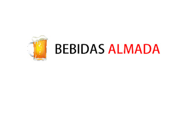 Drinks & Beers in Almada Portugal - fast delivery