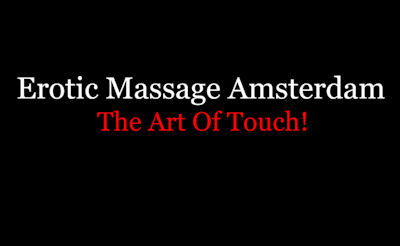https://erotic-massageamsterdam.com