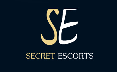 Secret Escorts in the Netherlands